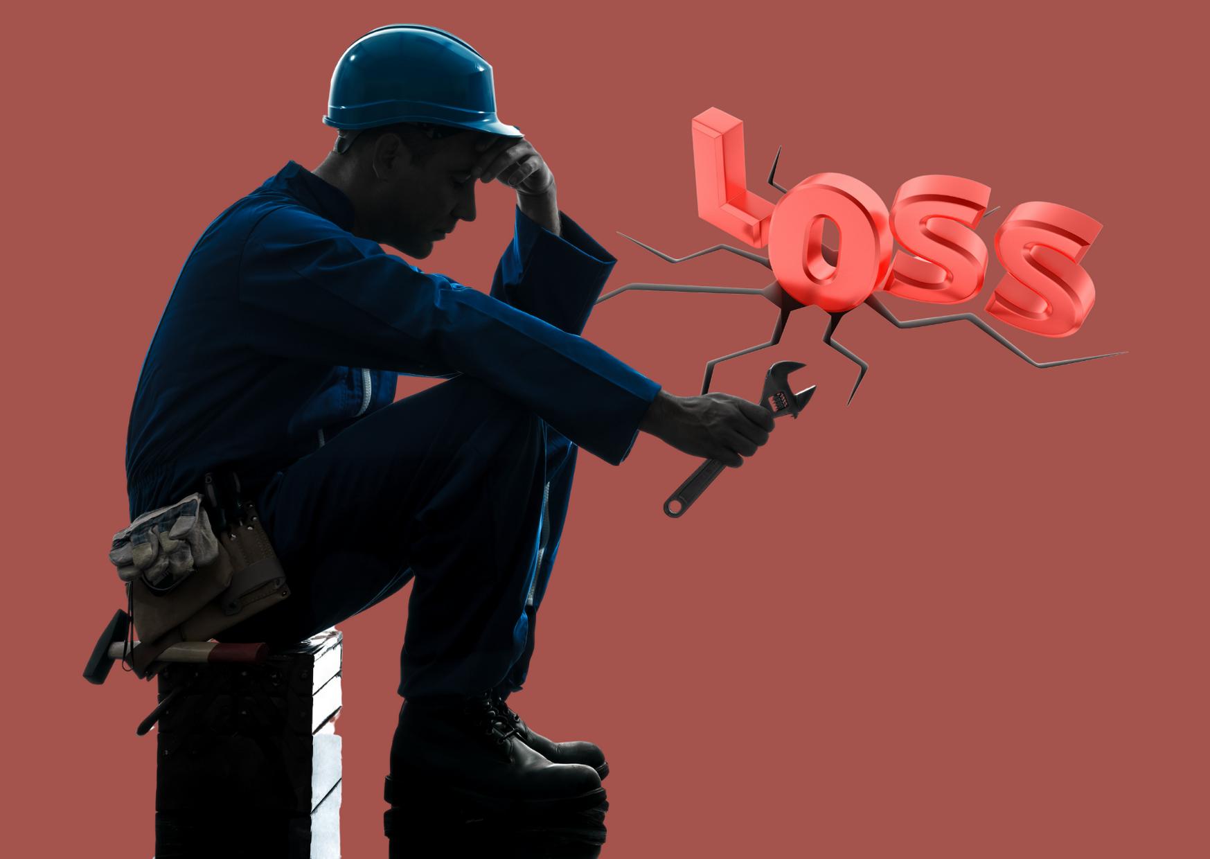 losses.png